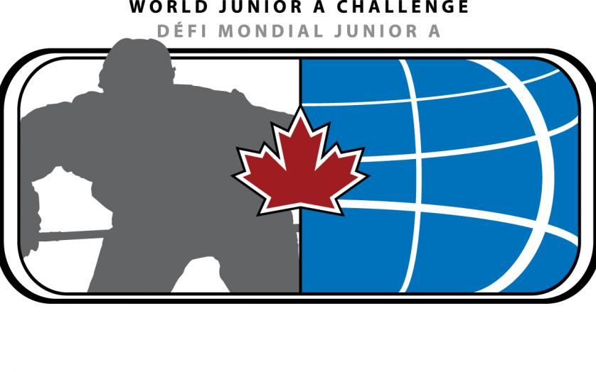 904ea6f3a AJHL Alumni, Coaches Named to Team Canada West Staff for 2019 WJAC