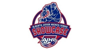 Listen Live to AJHL Showcase Broadcasts