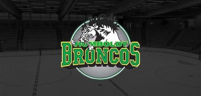Humboldt Broncos: Remembrance & Reflection