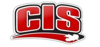 Alumni Pommells and Craige Pick Up CIS Awards