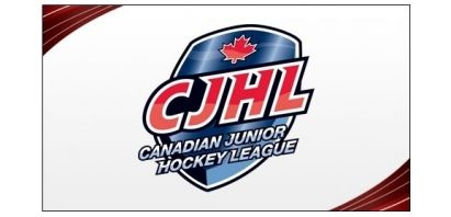 CJHL Statement Regarding BCHL