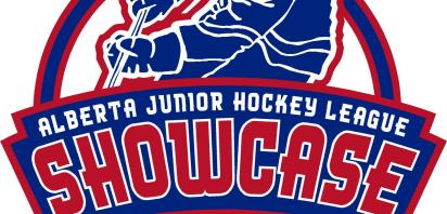 Camrose Kodiaks to Host 2019 Alberta Junior Hockey League Showcase