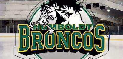 CJHL to Honour Humboldt Broncos at Home Games of all 133 Teams