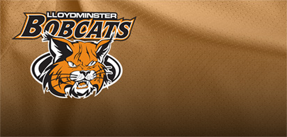 Bobcats Head Coach Battling Cancer for Fourth Time