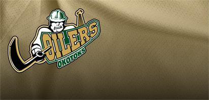 Kyle Schussler Joins Oilers Coaching Staff