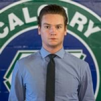 Spruce grove timberwolves enano aaa