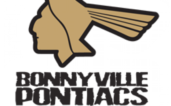 PONTIACS AGM Date - August 30th