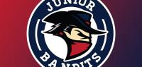 Bandits launch 'Goals for Brooks Minor Hockey' program