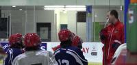 BANDITS TV: Bandits' First Practices at 2016 RBC Cup