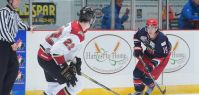 Bandits to take on West Kelowna in late RBC semi-final