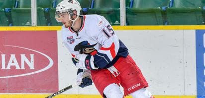 Bandits trade McCaughey to Nepean