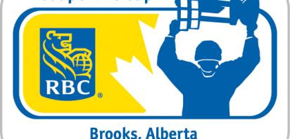 Additional RBC Cup tickets available for Season Ticket Holders!