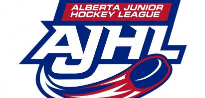 What is an AJHL Letter of Intent?
