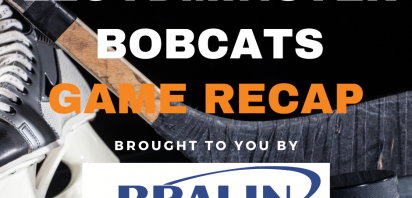 Bralin Technology Solutions Game Recap