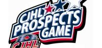 Justin Young Named to CJHL Prospects Game