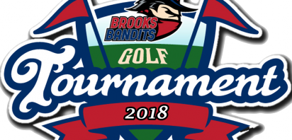 Bandits Golf Tournament - July 28