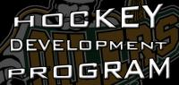 Novice/Atom/Peewee Pre-Season Hockey Development Program