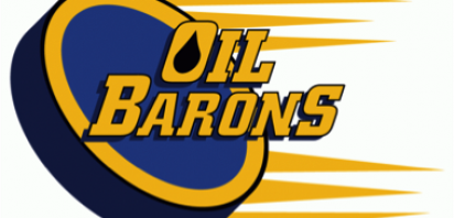 Download the Oil Barons app!