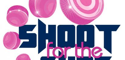 Storm Shoot for the Cure on Saturday!