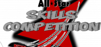 Wolverines 1st Annual Skills Competition
