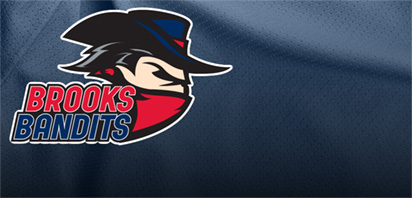 Mark Printz departs Brooks Bandits